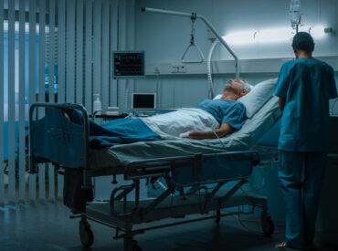 medical_critical_care