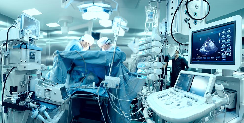 gastro_critical_care