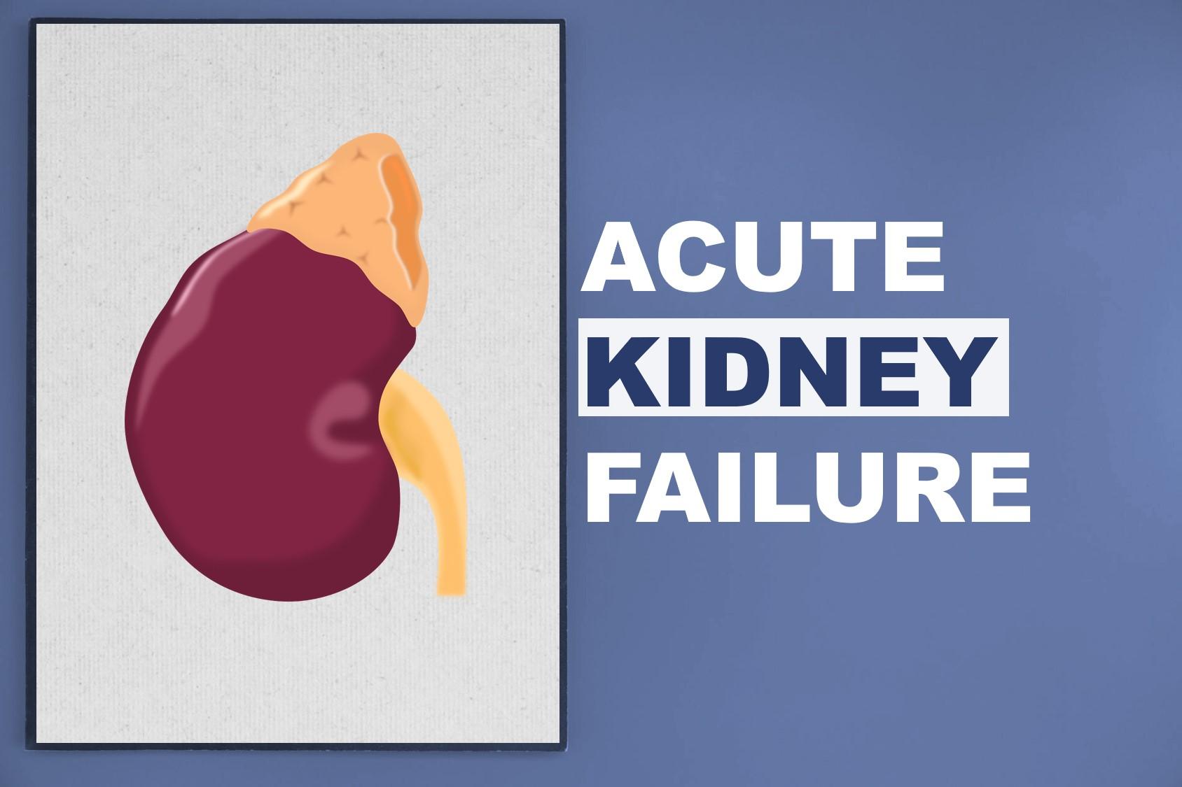 acute_kidney_failure_banner